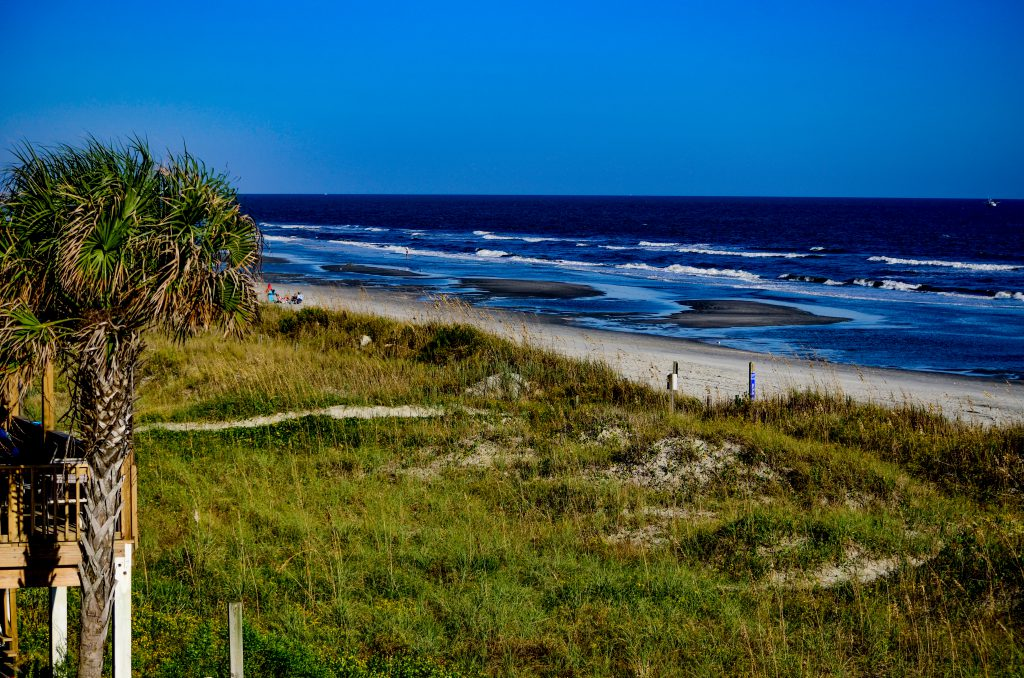 Fun Activities to Enjoy on your Myrtle Beach Vacation