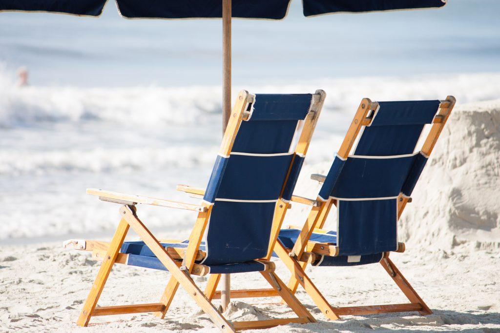 Spend Labor Day Weekend in Myrtle Beach