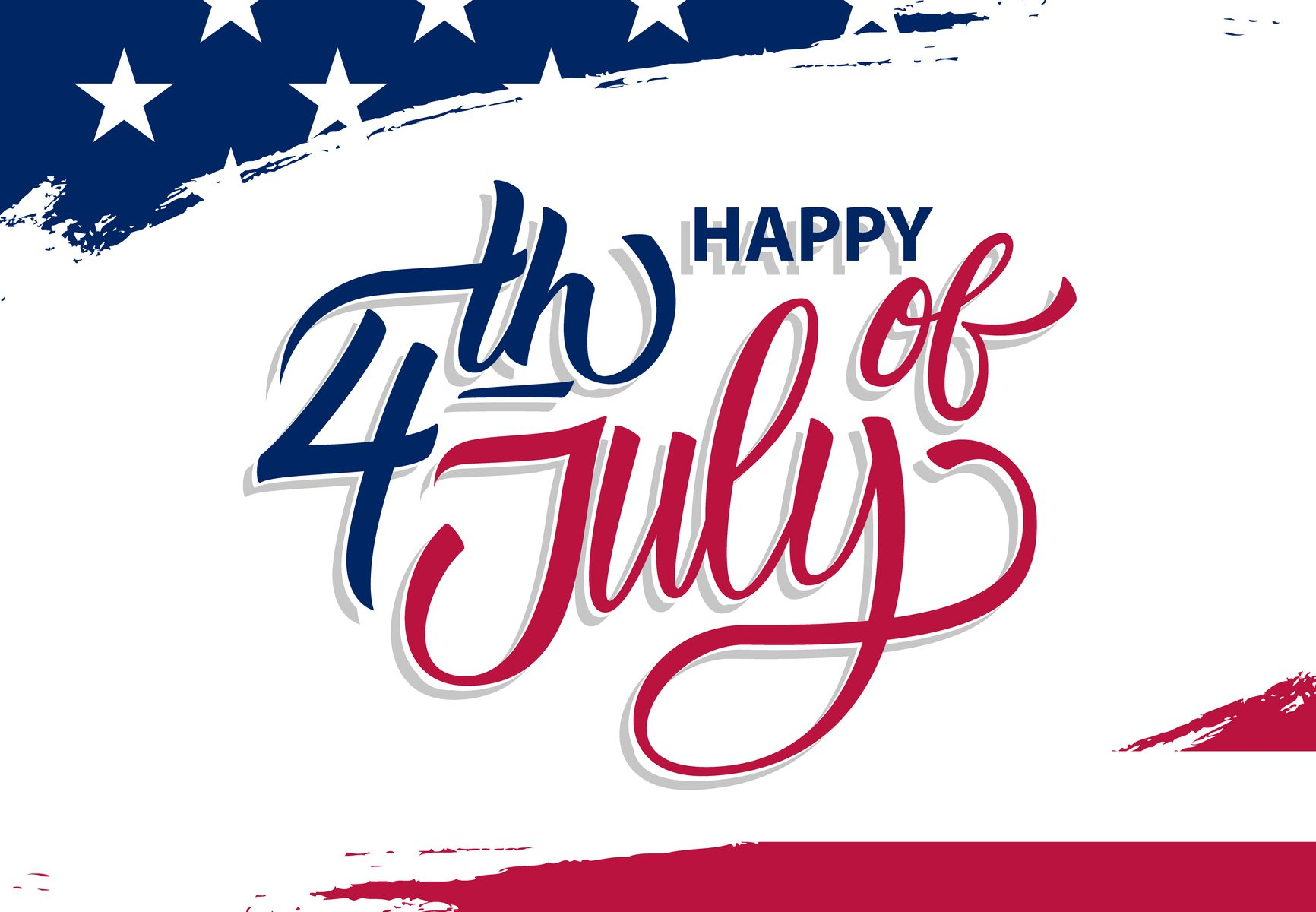 Celebrate 4th of July on the Grand Strand